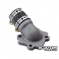 Intake System Doppler S2R (23mm)