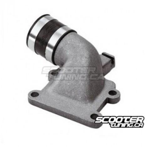 Intake System Doppler S2R (23mm)
