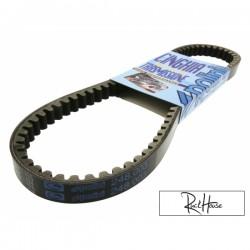 Drive Belt Polini Racing 649x15.4mm (AF16-AF18E)