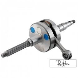 Crankshaft Doppler ENDURANCE 12mm