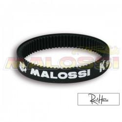 Bracelet Malossi K-Belt Black