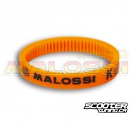 Bracelet Malossi K-Belt Orange