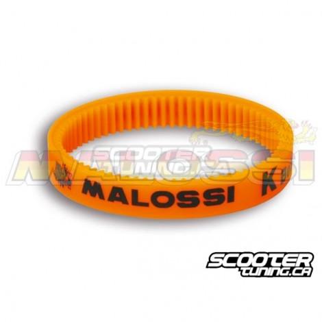 Bracelet Malossi K-Belt Orange