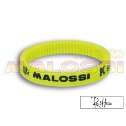 Bracelet Malossi K-Belt Yellow