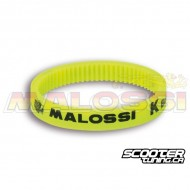 Bracelet Malossi K-Belt Yellow