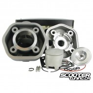 Cylinder Kit Stage6 Racing 70cc
