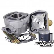 Cylinder Kit Metrakit Prorace 3 70cc