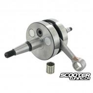 Crankshaft Motoforce Evolution (40mm Stroke)