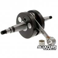 Crankshaft Motoforce Racing (42mm Stroke)