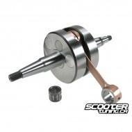 Crankshaft Motoforce Racing (43mm Stroke)