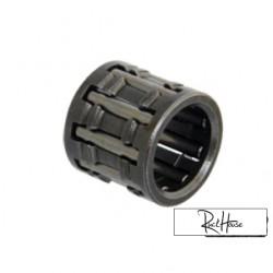 Small end bearing Doppler 12mm (12x17x15mm)