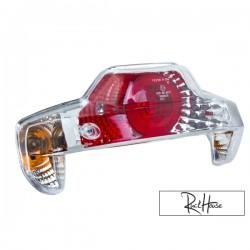 Tail light Tun'r Lexus Style Bws'r-Zuma 88-01