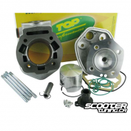 Cylinder Kit Top Performances 80cc