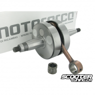 Crankshaft Motoforce Racing (40mm Stroke)