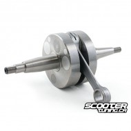 Crankshaft MXS GP (46mm Stroke)