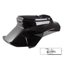 Rear Fairing Tun'r New Design Black