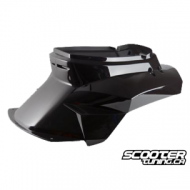 Rear Fairing Tun'r New Design Black