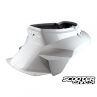 Rear Fairing Tun'r New Design White