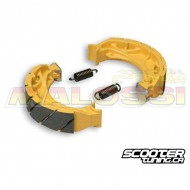 Brake Shoes Malossi MHR Power
