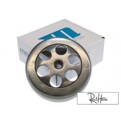 Clutch bell Motoforce Standard 105mm