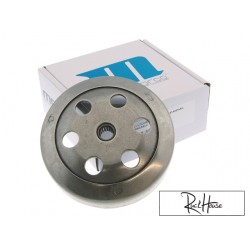 Clutch bell Motoforce Standard 107mm