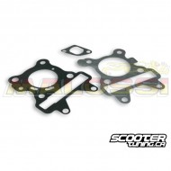 Gasket set Malossi I-Tech 70cc