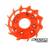 Cooling Fan Motoforce Racing