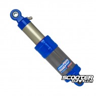 Shock absorber Doppler RACING (275mm)