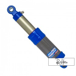 Shock absorber Doppler RACING (325mm)