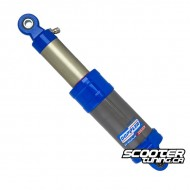 Shock absorber Doppler RACING (325mm)