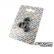 Variator sliders set for Stage6 R/T variator