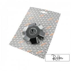 Variator ramp plate Stage6 R/T Minarelli (16mm)