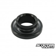 Variator spacer Stage6 R/T