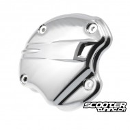 Engine Cover Cap STR8 Chrome (Piaggio)