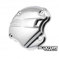 Engine Cover Cap STR8 Chrome (Piaggio)