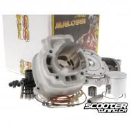 Cylinder Malossi MHR TEAM 50cc