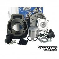 Cylinder Polini 70cc Sport