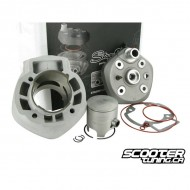 Cylinder Stage6 Sport Pro MkII 70cc
