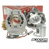Cylinder Airsal Racing 70cc