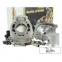 Cylinder Malossi MHR TEAM Replica 70cc