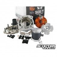 Cylinder Stage6 R/T BIG BORE 95cc