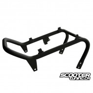 Lower Seat NCY Black