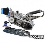 Tuning Kit Polini Big Evolution 70cc