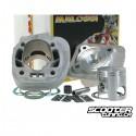 Cylinder kit Malossi MHR Replica 10mm Minarelli Horizontal