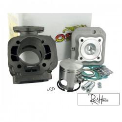 Cylinder kit Malossi SPORT 70cc 10mm