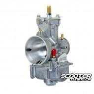 Carburettor Polini Pwk 24mm