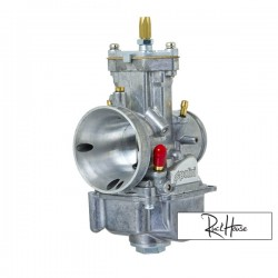 Carburettor Polini Pwk 26mm