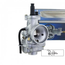Carburettor Polini CP Evolution 17,5mm