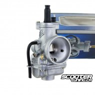 Carburettor Polini CP 17,5mm