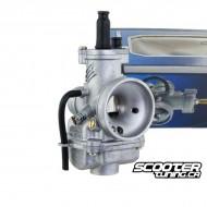 Carburettor Polini CP 17,5mm